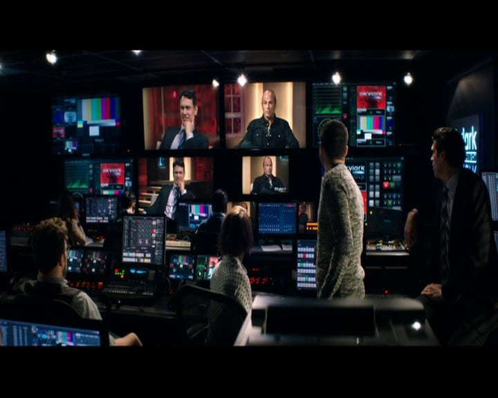 The Interview 2015-06-07-00h50m06s288