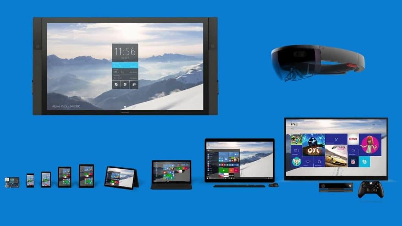 Windows 10 2015-06-07-11h02m43s784