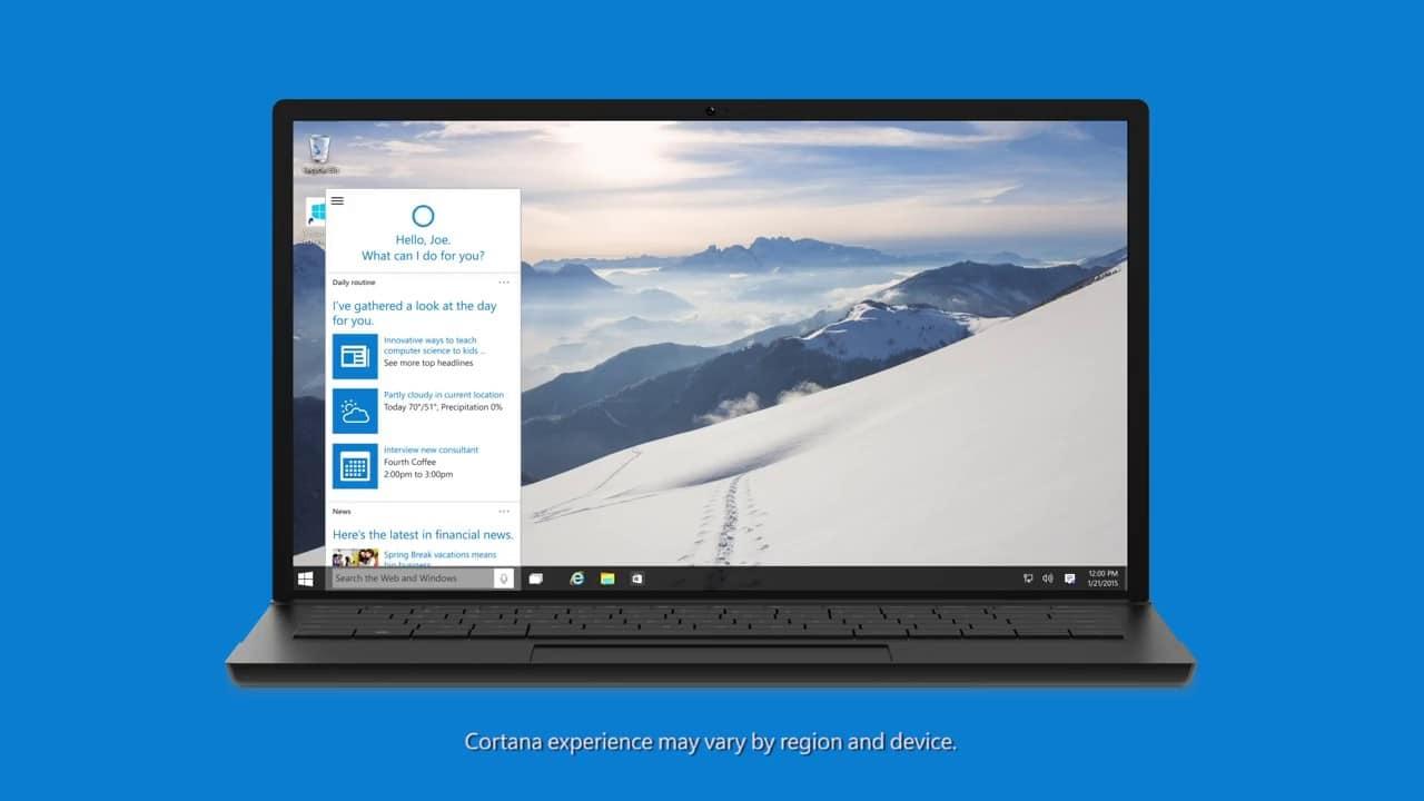 Windows 10 2015-06-07-11h03m39s939