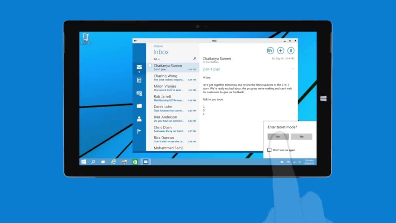Windows 10 2015-06-07-11h04m26s487