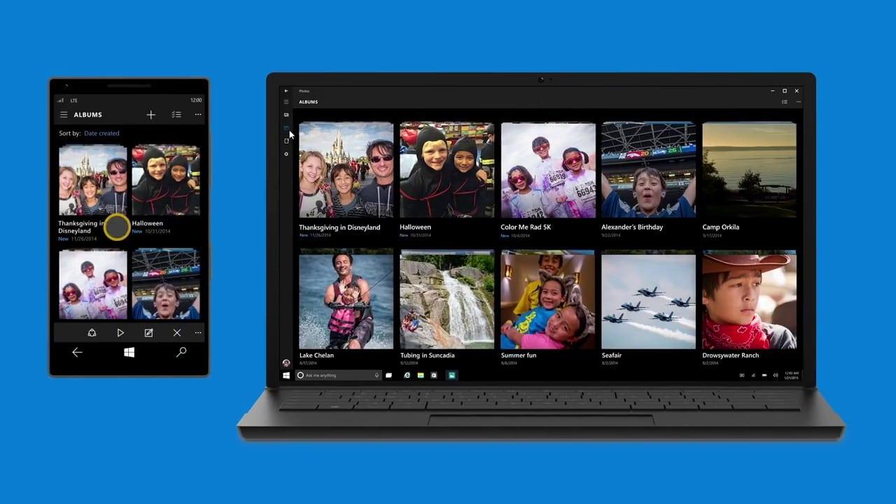 Windows 10 2015-06-07-11h04m55s280