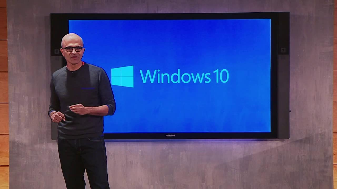 Windows 10 2015-06-07-11h06m14s980