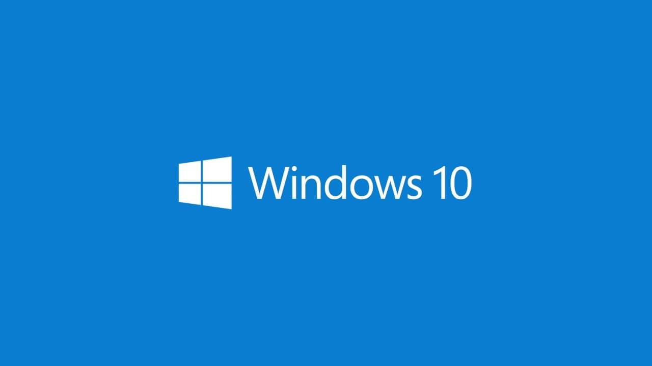 Windows 10 2015-06-07-11h06m26s562