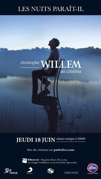 christphe-willem1