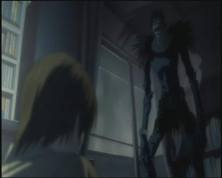 Death Note anime vlcsnap-2015-07-27-00h11m17s089