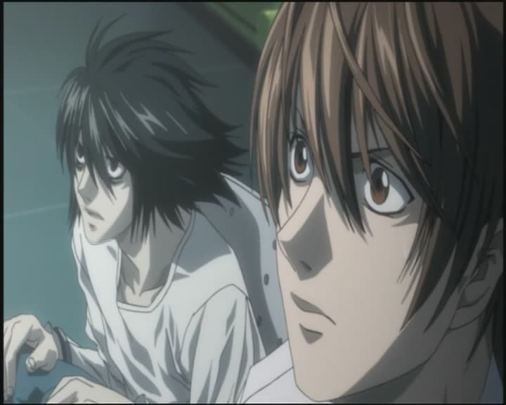 Death Note anime vlcsnap-2015-07-27-00h33m52s091
