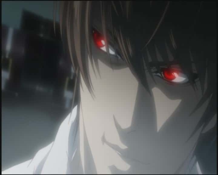 Death Note anime vlcsnap-2015-07-27-00h41m30s183