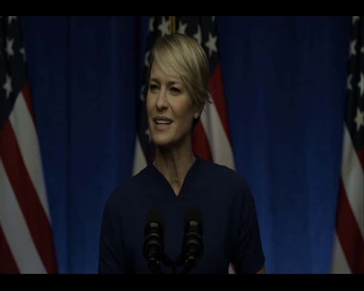House of Cards S3 vlcsnap-2015-07-26-18h02m54s851