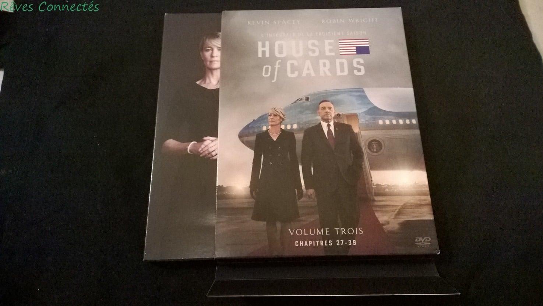 House of Cards Saison 3 DVD WP_20150726_016