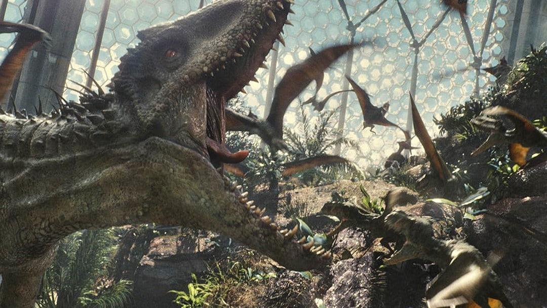 Jurassic World 2424_AB0220_COMP_053785_1061R