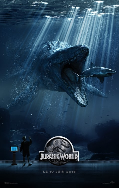 Jurassic World France_Mosasaurus_Online_1-Sht