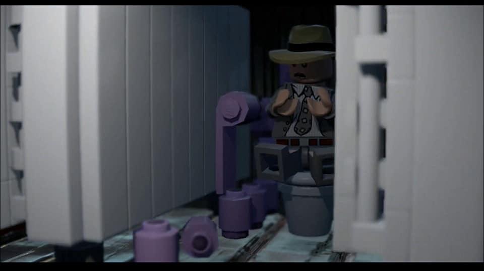 Lego Jurassic World Xbox 360 vlcsnap-2015-07-02-12h58m53s042
