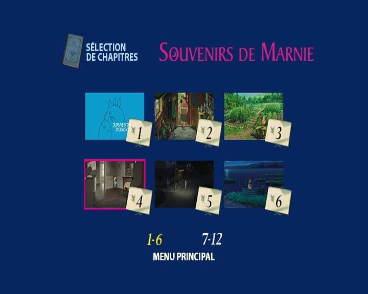 Souvenirs de Marnie vlcsnap-2015-07-27-06h46m45s079