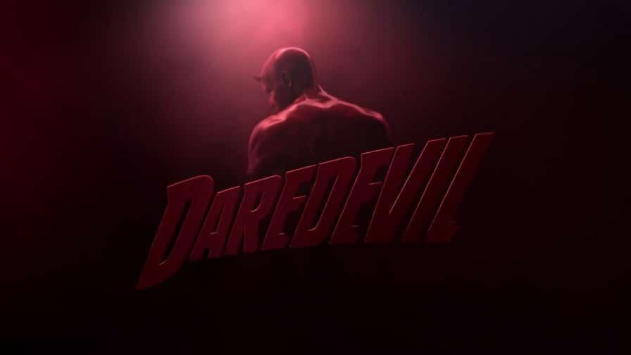 Daredevil Netflix -2015-08-03-10h15m34s384