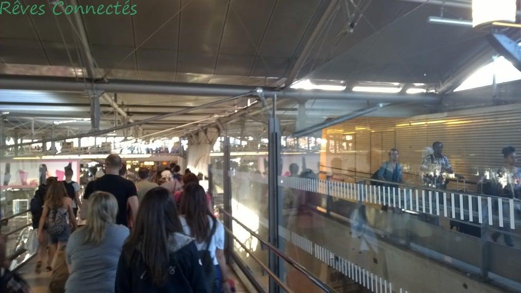 Gare de Marne La Vallee Disneyland Paris TGV Oui Go WP_20150803_022