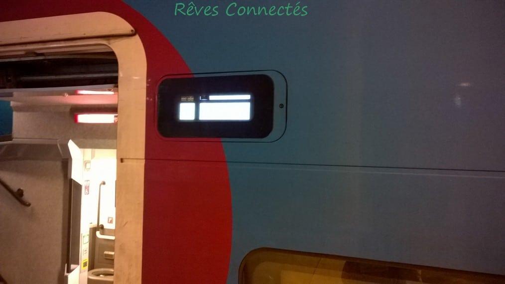 Gare de Marne La Vallee Disneyland Paris TGV Oui Go WP_20150803_024
