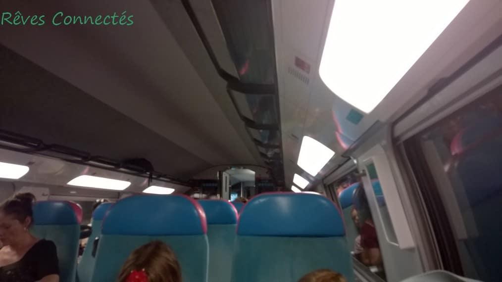 Gare de Marne La Vallee Disneyland Paris TGV Oui Go WP_20150803_027