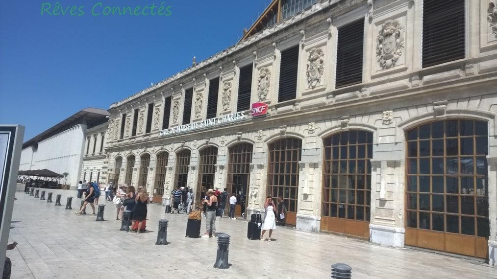 Gare de Marseille TGV Oui Go WP_20150803_038