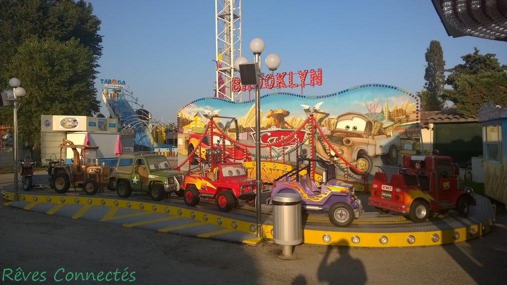 Luna Park Frejus WP_20150806_020