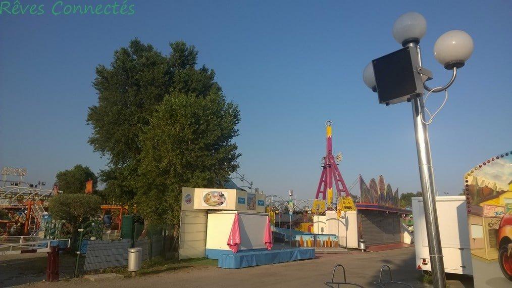 Luna Park Frejus WP_20150806_022