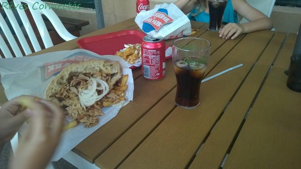 Luna Park Frejus WP_20150806_024