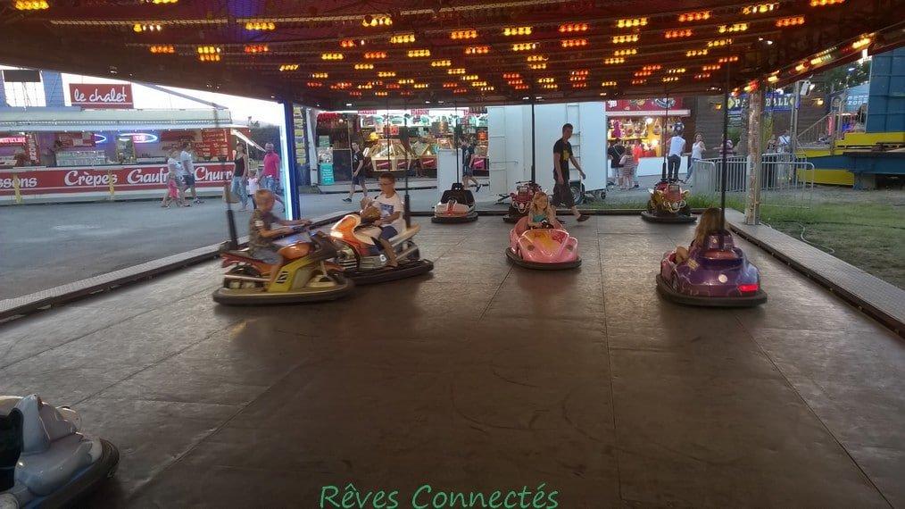 Luna Park Frejus WP_20150806_030