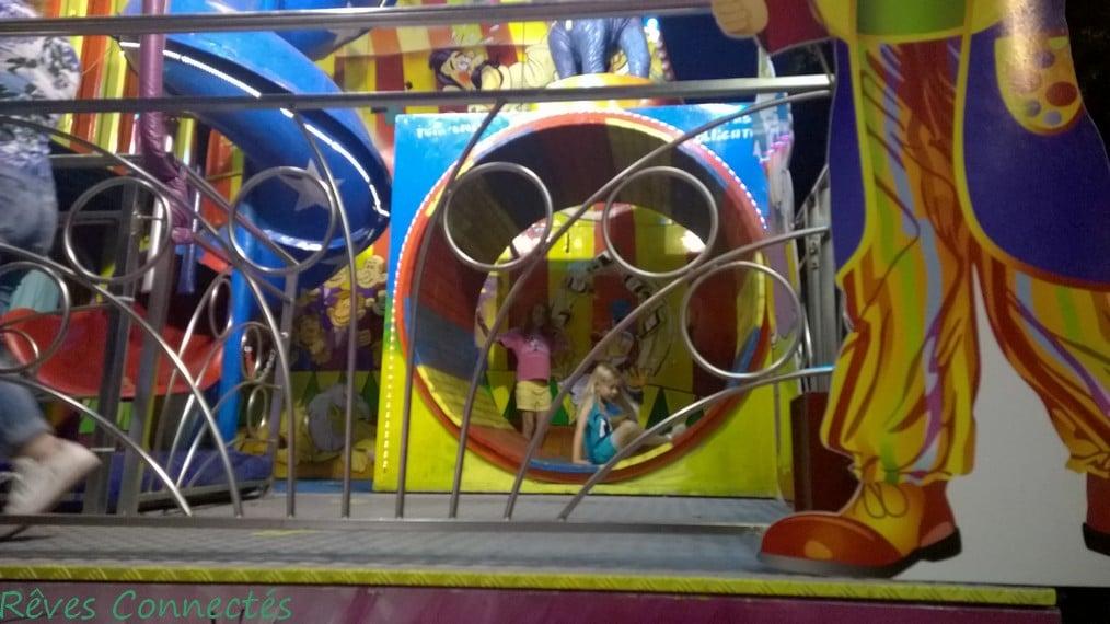 Luna Park Frejus WP_20150806_048