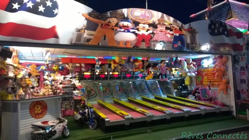Luna Park Frejus WP_20150806_053