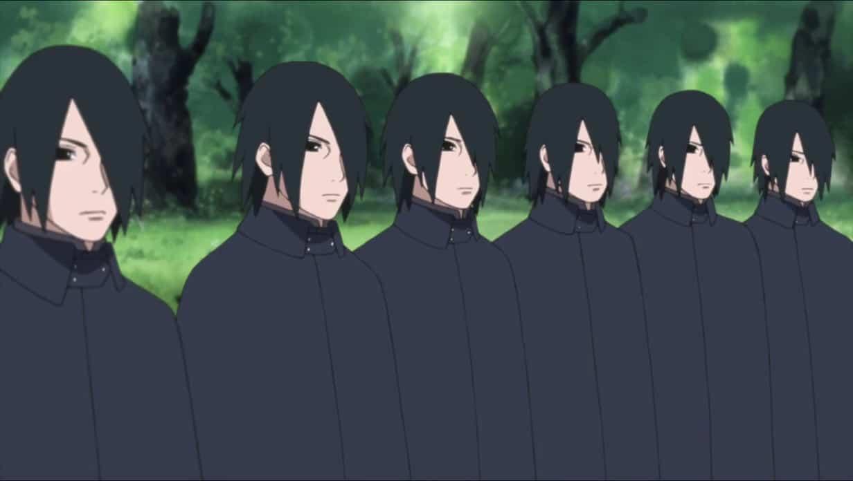 Naruto Boruto vlcsnap-2015-09-13-14h24m38s798