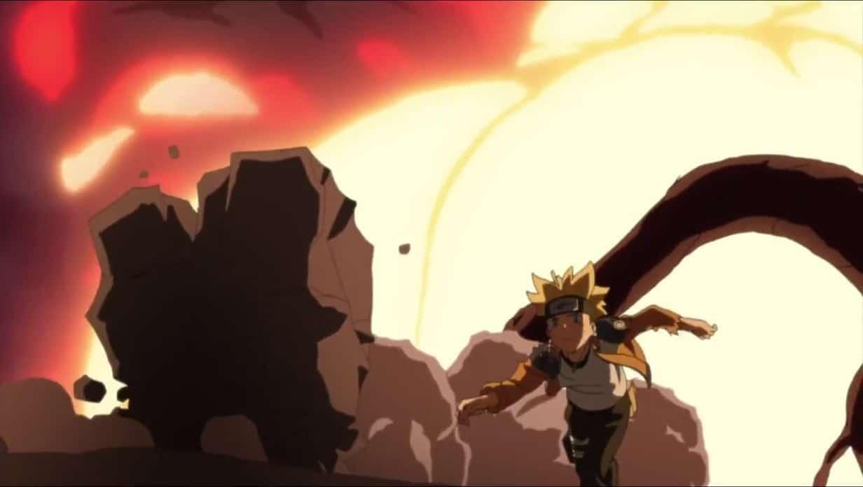 Naruto Boruto vlcsnap-2015-09-13-14h24m45s631