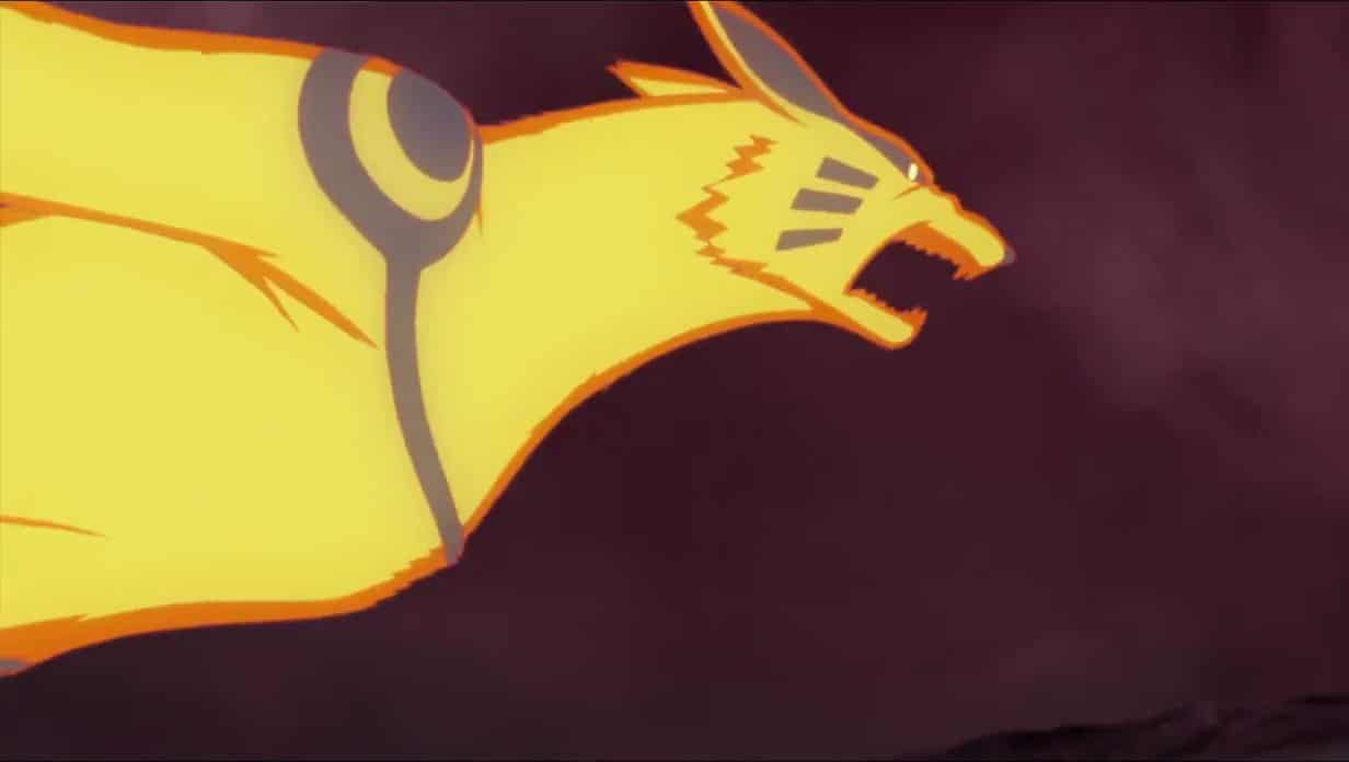 Naruto Boruto vlcsnap-2015-09-13-14h25m32s172