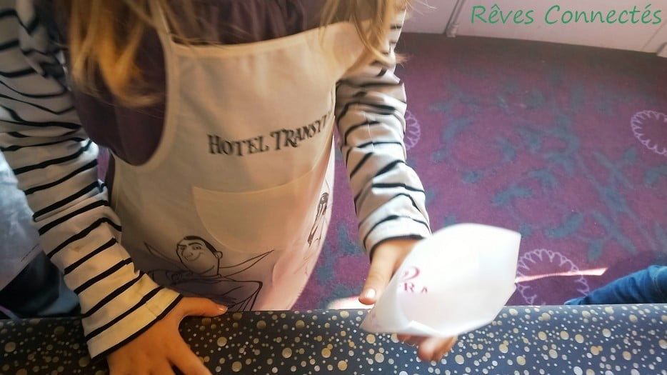 Le tablier Hotel Transylvanie 2 WP_20150930_012