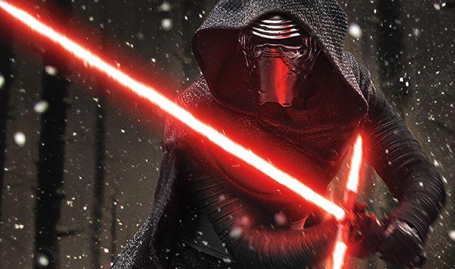 Star Wars - Kylo Ren sera-t-il aussi puissant <a href='http://2017cialisprix.mangopharmacieenligneblog.fr/' style='text-decoration:none;color:#5a5a5a;' srcset=
