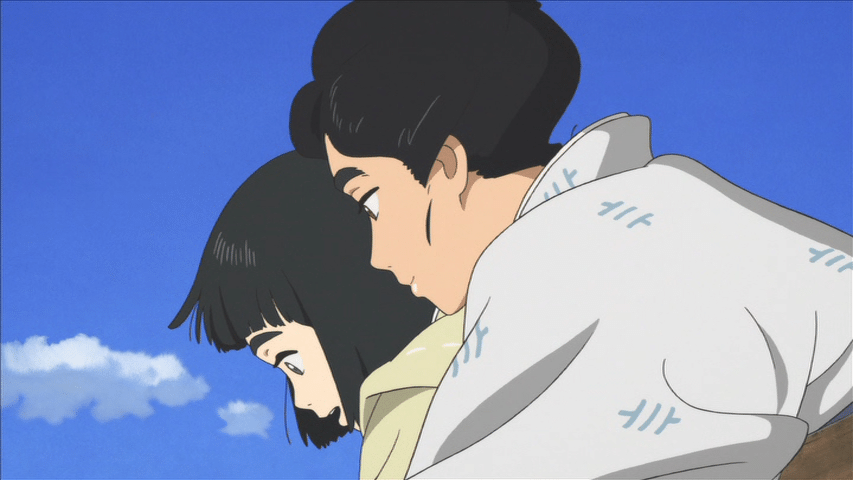 Miss Hokusai vlcsnap-2016-03-08-19h18m04s459
