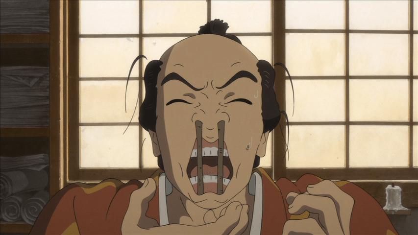 Miss Hokusai vlcsnap-2016-03-08-19h19m33s228