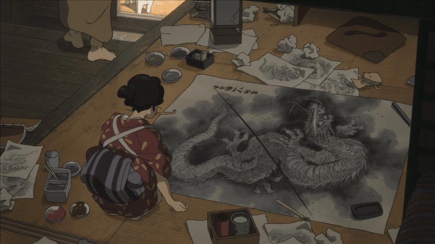 Miss Hokusai vlcsnap-2016-03-08-19h20m27s969