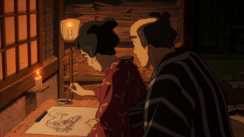 Miss Hokusai vlcsnap-2016-03-08-19h20m58s169