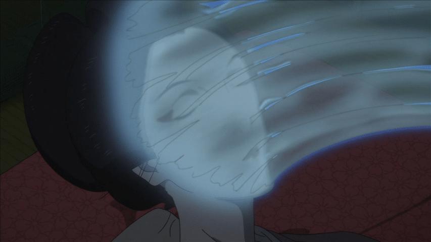 Miss Hokusai vlcsnap-2016-03-08-19h22m07s665