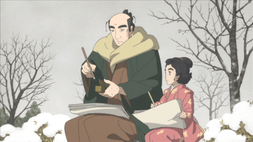 Miss Hokusai vlcsnap-2016-03-08-19h24m01s866