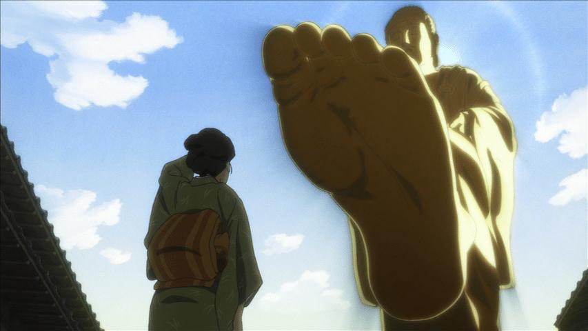 Miss Hokusai vlcsnap-2016-03-08-19h24m43s412