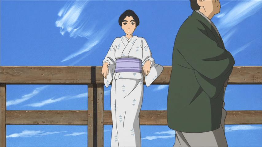 Miss Hokusai vlcsnap-2016-03-08-19h25m32s428