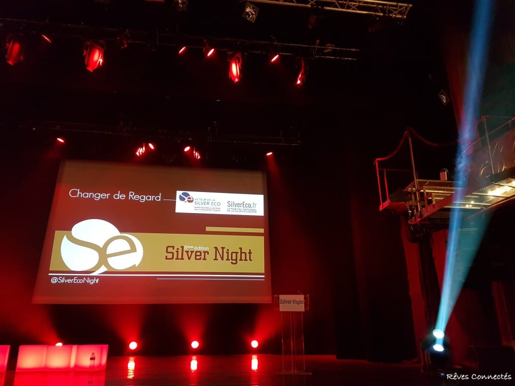 Souvenirs Connectes Silver Night 20160321_175922