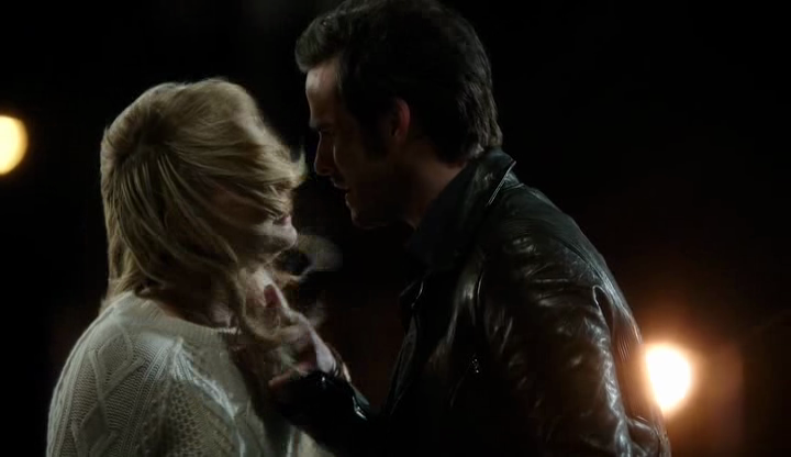 once-upon-a-time-s3-s4-s5-s6