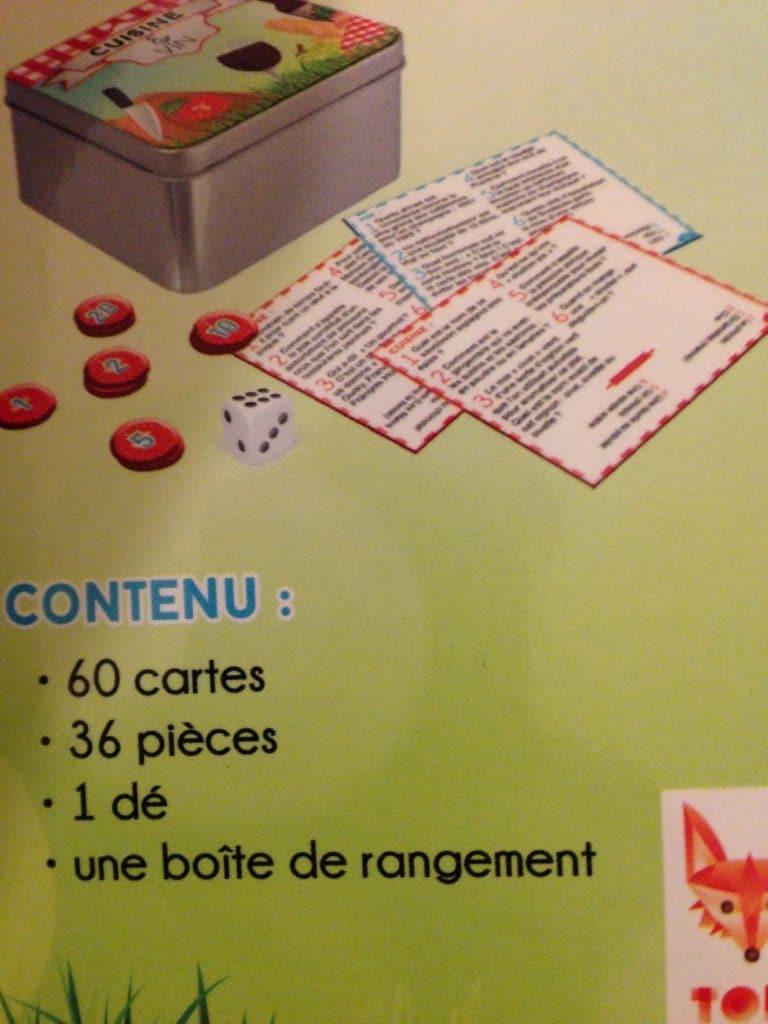 jeu-de-cartes-cuisine-img_1906