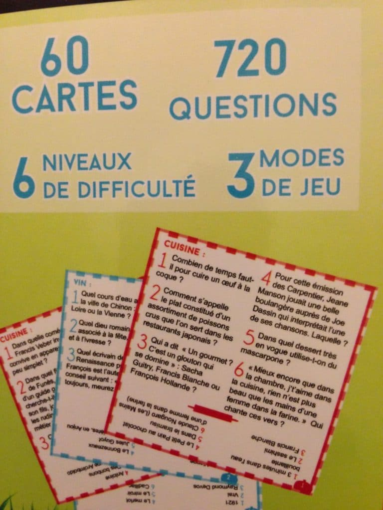 jeu-de-cartes-cuisine-img_8801