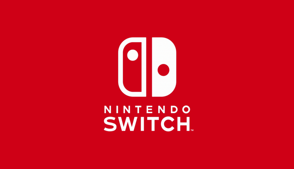 nintendo-switch-first-trailer