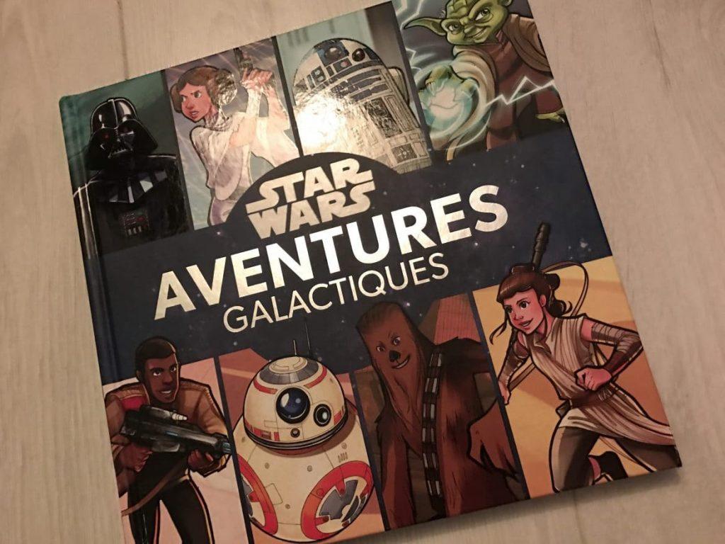 star-wars-reads-day-0687