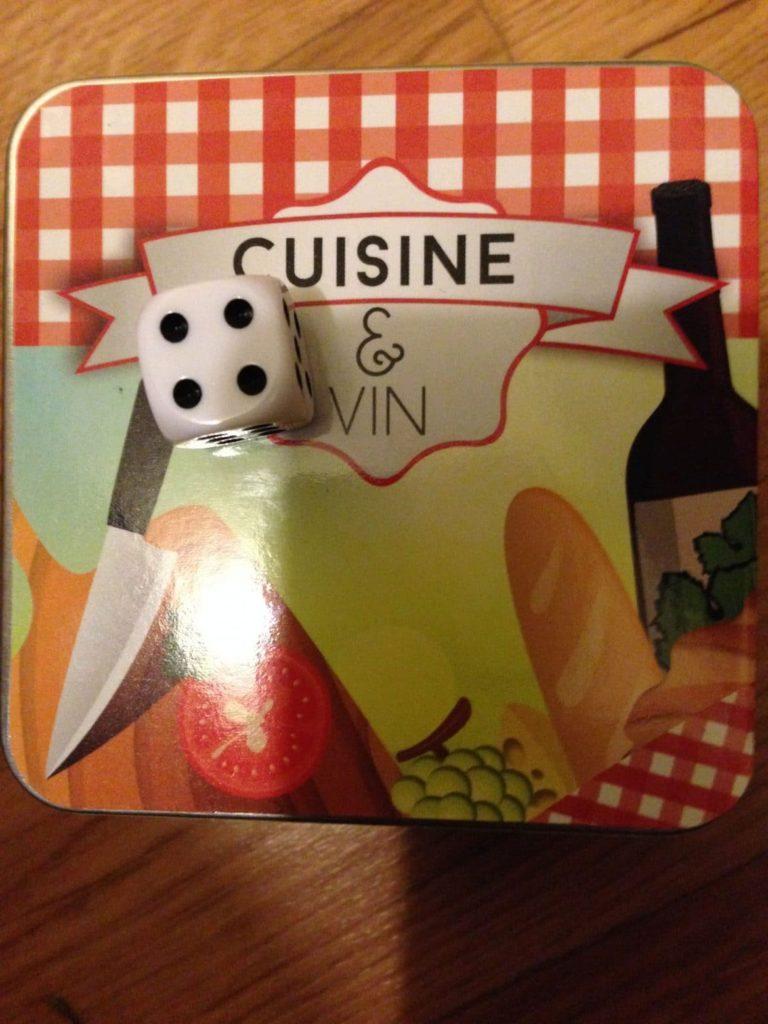 jeu-de-cartes-cuisine