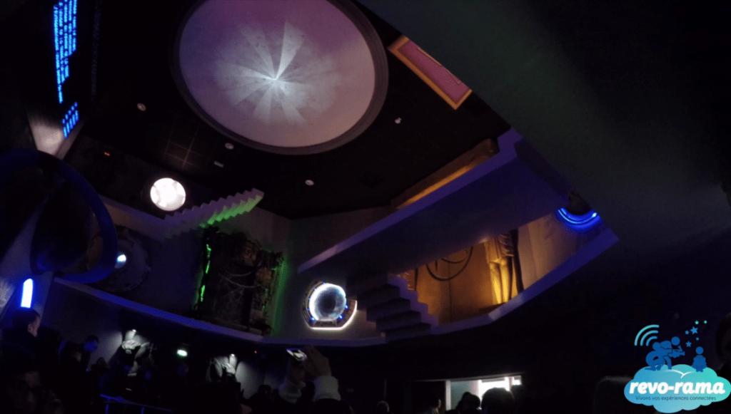revorama-extraordinaire-voyage-futuroscope-2016