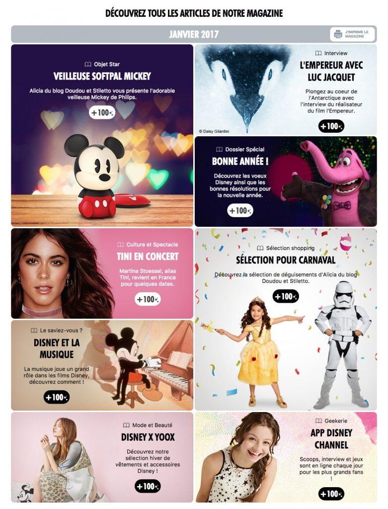 Disney-Extras-Lire-Articles